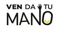 VenDaTuMano