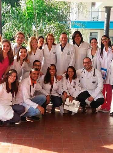 proyecto-adopta-un-medico-residente-de-posgrado-2-vdtm
