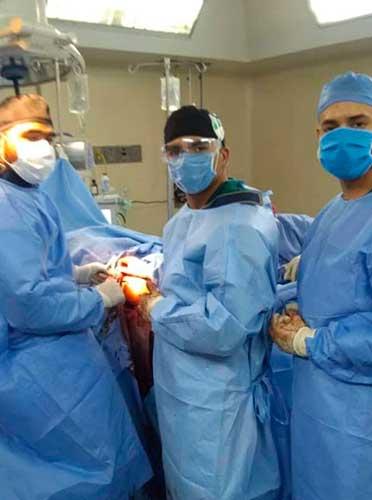 proyecto-equipos-medicos-residentes-postgrado-2-vdtm