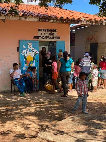 proyecto-jornadas-medicas-asistenciales-2-vdtm