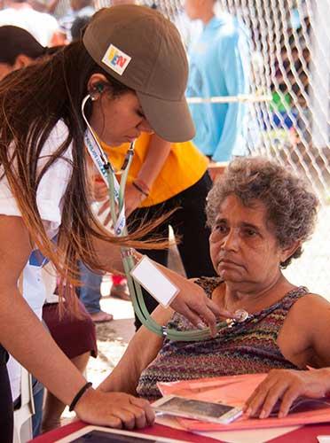 proyecto-jornadas-medicas-asistenciales-3-vdtm
